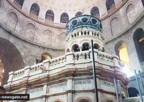 Duminica Ortodoxiei - sărbătoare mare pentru creștinii ortodocși