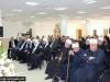 Lideri druzi participanți la eveniment