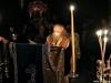 ÎPS Arhiepiscop de Constantina