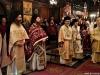 Prea Fericirea Sa, Arhierei și Preoți