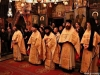 Preoți în veșminte sacerdotale