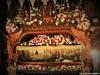 Moaștele Sfântului Sava
