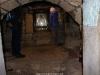 Peștera Sfântului Nicolae