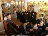 Prăznuirea Sfântului Nicolae la Beit-Jala