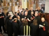 Corul Bisericii Sfântul Nicolae