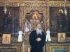 Părintele stareț, arhimandritul Aristovoulos, vorbește despre viața Sfântului Nicolae