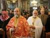 Preoții din parohie