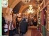 Hramul Mănăstirii Sf. Spiridon, Ierusalim