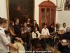 Școala de Muzică în concert, cu doamna prosoară Aggelou