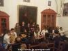 Școala de Muzică în concert la Sfânta Mitropolie a Nazaretului