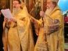 Predica Prea Fericirii Sale în limba rusă