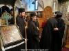 Rugăciunea iertării în ajunul Începutului Postului Mare