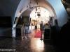 Sfânta Liturghie a Darurilor Înainte Sfințite înMănăstirea Sfinților Împărați