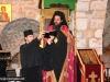 ÎPS Arhiepiscop Macarie al Qatarului
