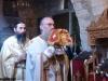 Părintele Protos, Arhimandritul Ignatie și Pr. Kallistos