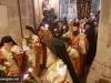 Procesiunea în jurul Sfintelor Altare