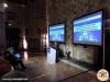 Discursul Primarului din Rodos cu ocazia prezentării proiectului de restaurare a Sfintei Edicule