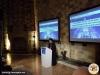 Discursul ÎPS Mitropolit al Rodosului cu ocazia prezentării proiectului de restaurare a Sfintei Edicule