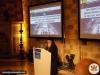 Discursul Prea Fericirii Sale cu ocazia prezentării proiectului de restaurare a Sfintei Edicule