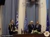 Președintele Republice Elene este proclamat cetățean de onoare al Rodosului