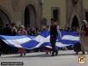 Parada școlilor din Rodos