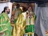 Prea Fericirea Sa și ÎPS Arhiepiscop Teodosie de Sevastia