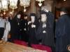 Închinarea Conducătorilor Bisericilor la Piatra Mirungerii