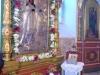 Sărbătoarea Preaînțeleptei Sfinte Ecaterina la Sfânta sa Mănăstire din Ierusalim