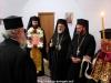 ÎPS Ioachim, Arhimandritul Ștefan și soborul la egumenie