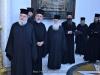 Tunderea în monahism a călugărilor Heruvim și Atanasie