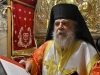 Citirea Mesajului Patriarhal de Crăciun în limba greacă