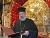 Citirea Mesajului Patriarhal de Crăciun în limba arabă