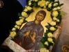 Sărbătoarea Sfintei Melania Romana la Patriarhie