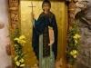 Icoana Sfintei Melania