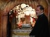 Sfântul Mormânt - Sfânta Liturghie pentru Anul Nou