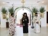 Duminica Floriilor în Sfânta Arhiepiscopie a Qatarului