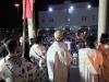 Sfânta Evanghelie a Învierii în noaptea Sfintei Sâmbete