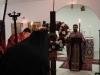 Denia celor doisprezece evanghelii
