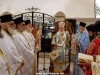 Sfânta Liturghie la Altarul Buneivestiri