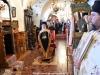 A doua zi de Paște la Biserica Sfinții Constantin și Elena