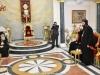 Discursul Arhiepiscopului Sirienilor în Ierusalim, Mourad Severios
