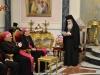 Discursul Preafericirii Sale adresat Întâistătătorilor Bisericilor din Ierusalim