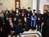 Vizita Bisericilor Creștine din Ierusalim cu ocazia Paștelui