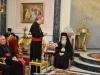 Discursul Sfințitului Patriarh Latin Pierre Battista Pizzaballa