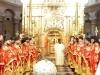 Soborul ortodocșilor la Preasfântul și de Viață Dătătorul Mormânt