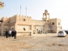 Mănăstirea Sf. Ioan Botezătorul de la râul Iordan