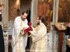 Sfânta Împărtășanie