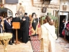 Sfânta Liturghie arhierească la Paraclisul Femeilor Mironosițe
