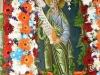 Duminica Femeilor Mironosițe în Vechea Arimatee
