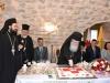 Discursul Preafericirii Sale la inaugurarea Sălii de recepție restaurată